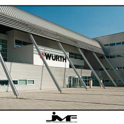 Wurth (2)