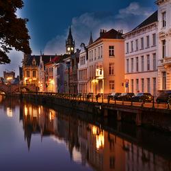 Gent bij nachte (HDR).jpg