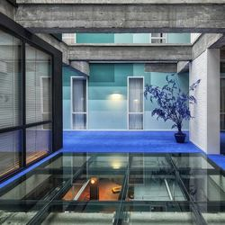 designhotel Room Mate Bruno