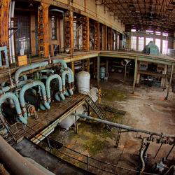 Power Plant 12