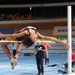 NJK_atletiek_za2012-4851.jpg