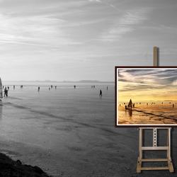 Bewerking: Nieuwe Rubriek Zoom.nl