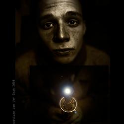 Offer a Light