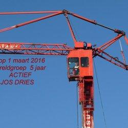 P1370516  1 mrt 2016  Truckwereldgroep 5 jaar ACTIEF foto 28jan2016
