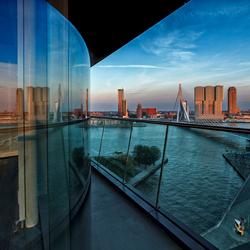 Rotterdam Hotel Inntel