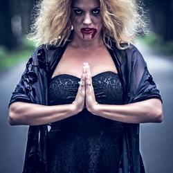 ..:: bloody Gothic ::..