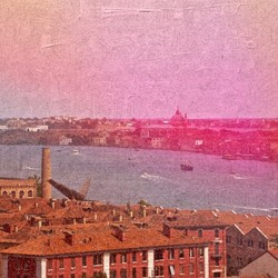 Venetian...
