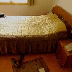 Not My Room (8)
