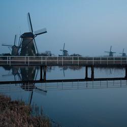 Kinderdijk_10