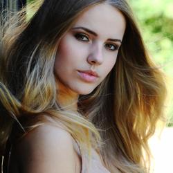 Lise Weidenaar