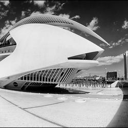 Artistieke architectuur 39
