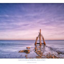 Grevelingenmeer, Zeeland