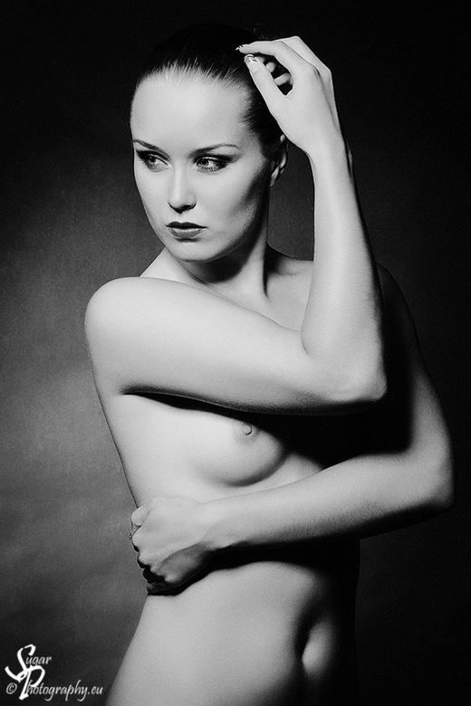 Kiekeboe: Nathalie - 2 - Ui mijn shoot met Nathalie van afgelopen zaterdag.<br /> <br /> Groetjes, Marius