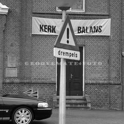 KERK & BALANS -ZWOLLE-2014.jpg