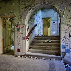 Kinderkrankenhaus 5