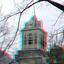 Stadhuis Delft 3D