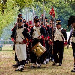 Historisch festival Almelo (6)