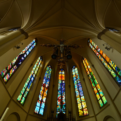 Sint Michael Kerk, Harlingen