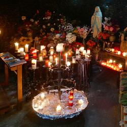 grotkapelletje 1 2009070212mw