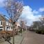 20200330_143347  Lente in Naaldwijk nr3  30 mrt 2020