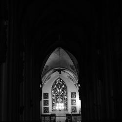 Sint Jan, Den Bosch