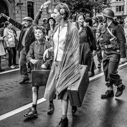 Bevrijdingsfeesten