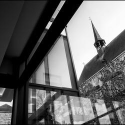 Leuven 2012-24