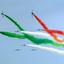 Luchtmachtdagen Leeuwarden