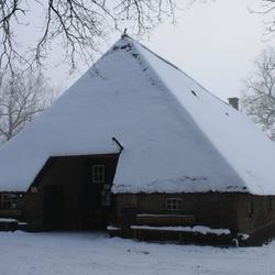 Kerst 2010