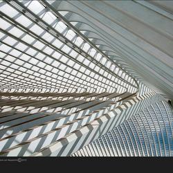 station Luik 15