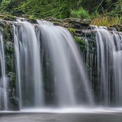 Kwisa waterval