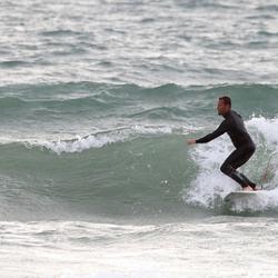 surfer#1