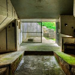 De Duitse Bunker Type 700_003