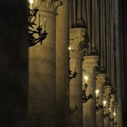 Zuilen Notre Dame