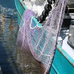 vissers-poëzie
