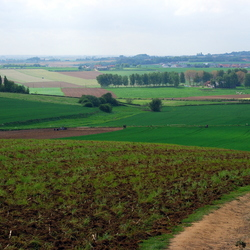kemmel heuvelland belgie