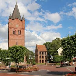 Duitsland Westerstede