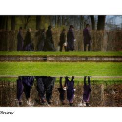 Elfia, Haarzuilens 2013