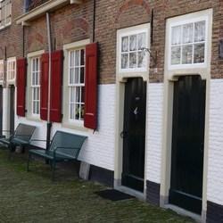 6 jaar  op ZOOM met  Naaldwijk  nr2 H Geesthofje  31 jan 2012