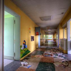 Kinder Klinik 5