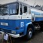 P1090237 Maassluis Furiade DAF  A1200  uit 1972   5okt 2019