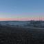 Een koude ochtend.