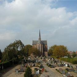 Nederland Elshout