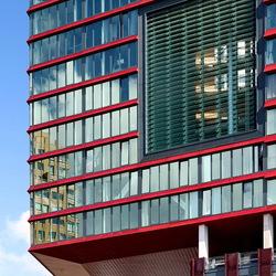 Rotterdam 106.