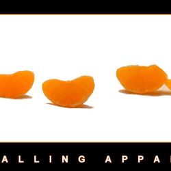 falling appart
