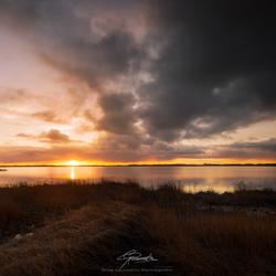 Zuidlaardermeer