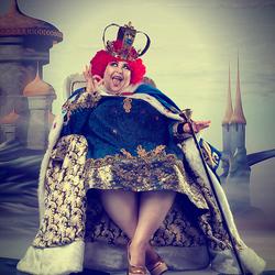 Royal Marieke