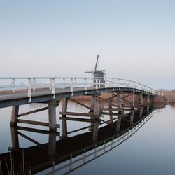 Kinderdijk_13