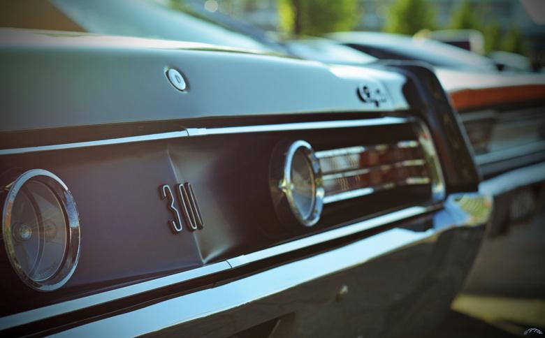 Chrysler 300 - Chrysler three hundred @FTW