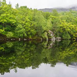 Schotland 18
